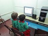 Expo Computacion de Salas de 5 14