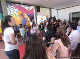 Expo Ingles de 2do y 3er grado 119