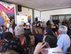 Expo Ingles de 2do y 3er grado 121