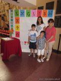 Expo Ingles de 2do y 3er grado 35