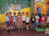 Expo Ingles de 2do y 3er grado 60