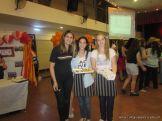 Expo Ingles de la Secundaria 2