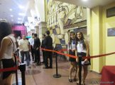 Expo Ingles de la Secundaria 25