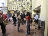 Expo Ingles de la Secundaria 29