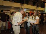 Expo Ingles de la Secundaria 3