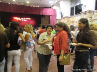 Expo Ingles de la Secundaria 31