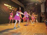 Expo Ingles de la Secundaria 51