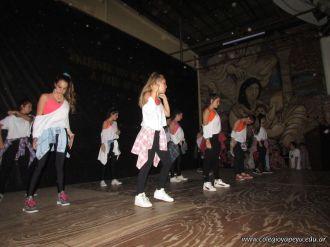 Expo Ingles de la Secundaria 53