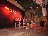 Expo Ingles de la Secundaria 57