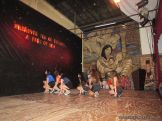 Expo Ingles de la Secundaria 58