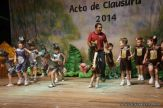 Acto de Clausura del Jardin 2014 155