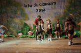 Acto de Clausura del Jardin 2014 156