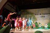 Acto de Clausura del Jardin 2014 62