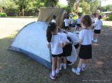 Campamento de Salas de 5 y 1er grado 15