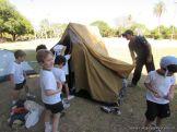 Campamento de Salas de 5 y 1er grado 24