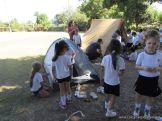 Campamento de Salas de 5 y 1er grado 30