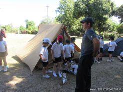 Campamento de Salas de 5 y 1er grado 32
