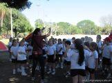 Campamento de Salas de 5 y 1er grado 35