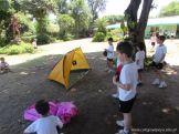 Campamento de Salas de 5 y 1er grado 40