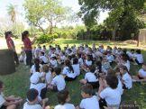Campamento de Salas de 5 y 1er grado 47