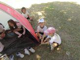 Campamento de Salas de 5 y 1er grado 51