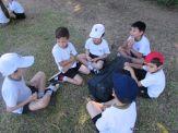 Campamento de Salas de 5 y 1er grado 6