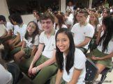 Ceremonia Ecumenica de la Promocion 2014 108