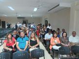 Ceremonia Ecumenica de la Promocion 2014 14