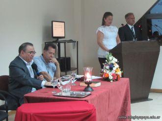 Ceremonia Ecumenica de la Promocion 2014 64