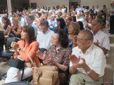 Ceremonia Ecumenica de la Promocion 2014 75