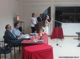 Ceremonia Ecumenica de la Promocion 2014 79