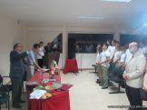 Ceremonia Ecumenica de la Promocion 2014 95