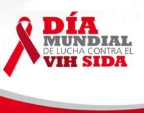 Lucha HIV