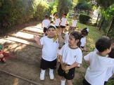 El Jardín comenzó Educación Física 68