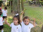 El Jardín comenzó Educación Física 72