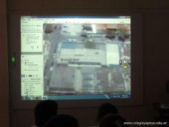 Proyecto ECCOS 11