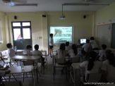 Proyecto ECCOS 6