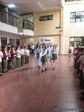 Acto en Homenaje a los Caidos de Malvinas 12