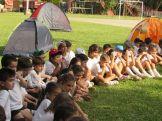 Campamento Primer Grado 181