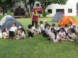 Campamento Primer Grado 214