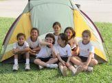 Campamento Primer Grado 216
