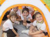 Campamento Primer Grado 217