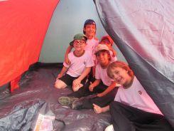 Campamento Primer Grado 221