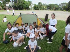 Campamento Primer Grado 78