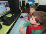Computacion en Salas de 5 4