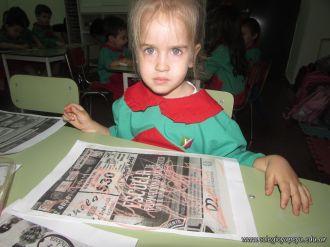 Diarios 12