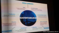 Equilibrio Sustentable 1