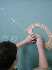 Geometria en 5to grado 59