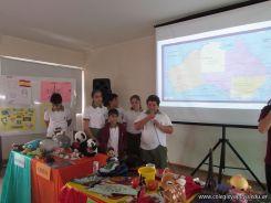 Global Awareness 44