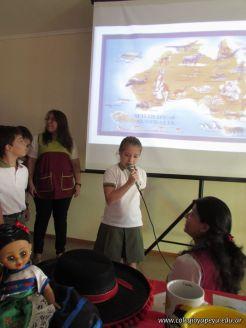 Global Awareness 7